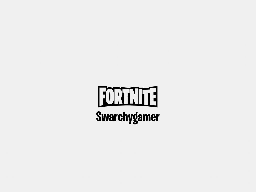 SWARCHYGAMER YOUTUBE 2018 2019